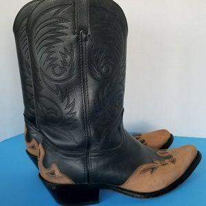 Durango | Western Boots | Size 10